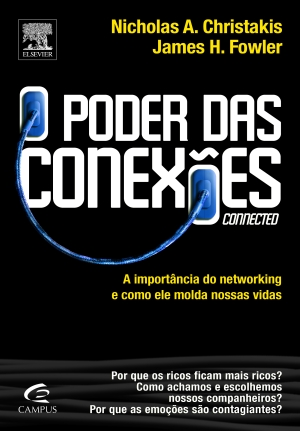 OPoderdasConexesConnected