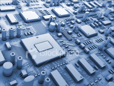 Projetos de Software x Projetos de Infraestrutura