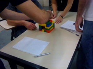 LEGO-equipes10-mesa