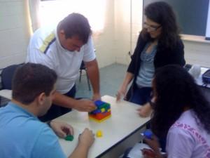 LEGO-equipes12-mesa