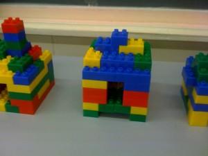 LEGO-equipes15-casa