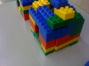 LEGO-equipes17-casa