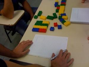 LEGO-equipes7-mesa