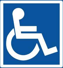 Pessoas com deficiência no ambiente corporativo