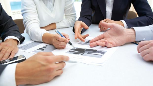 Como fazer reuniões efetivas
