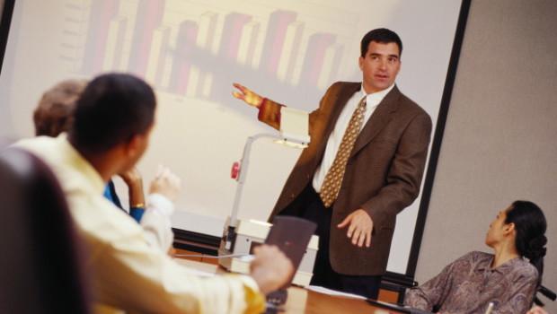 Consultoria: Problemas persistentes, soluções comuns