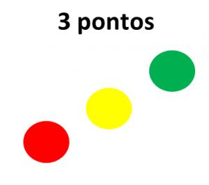3pontos