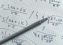 Decorando os 4 tipos básicos de estimativa
