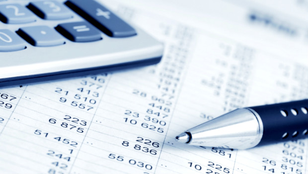 Parte 10 – Como fazer um cronograma físico-financeiro