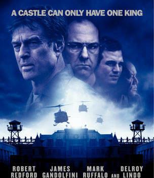Filme: A Última Fortaleza