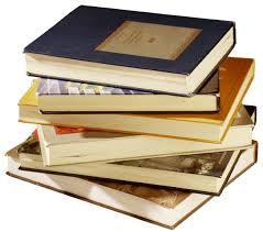 Bibliografia – Livros de Gestão de Projetos