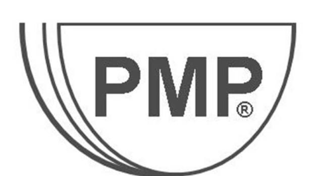 Como se inscrever no exame PMP