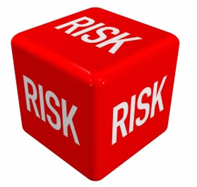 Como identificar riscos