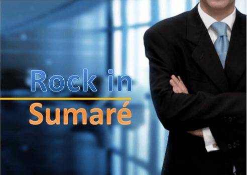 Como gerenciar um projeto – Case Rock in Sumaré