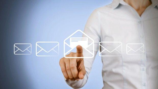 Regras por e-mail são perda de tempo!