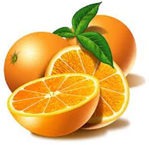 laranja ugli