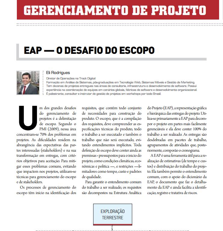 Engeworld_Artigo