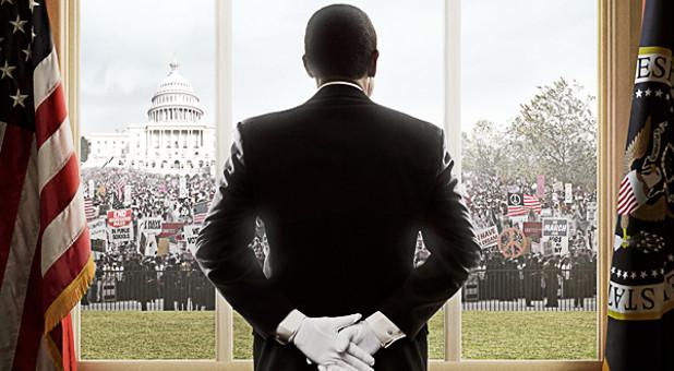 """3 lições do filme """"O mordomo da Casa Branca"""" sobre a carreira em gestão"""