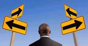 As diferenças entre as posições de Gerente e Diretor