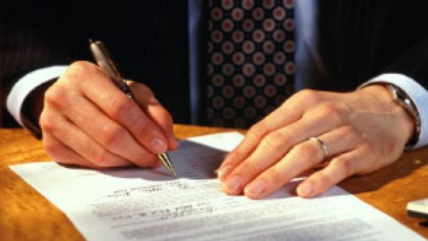 Como fazer um Contrato de Prestação de Serviço
