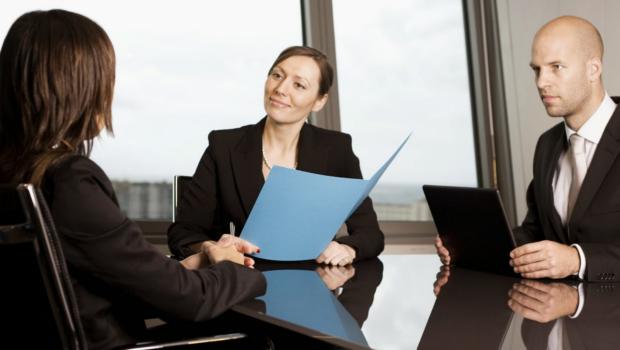 Porque devemos entrevistar a empresa antes de aceitar uma posição de Gerente de Projetos
