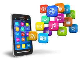 10 modelos de negócio do mercado Mobile