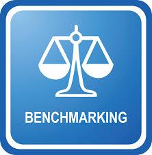 Como fazer um Benchmarking