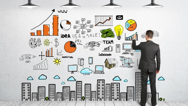 Como gerenciar o Planejamento Estratégico