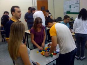 LEGO-equipes1