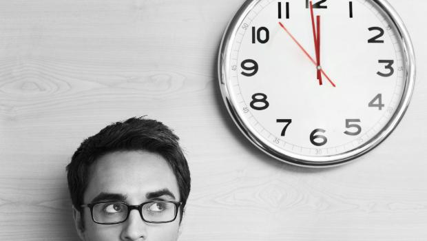 Definição e importância do cronograma de projeto