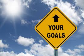 Por que é tão difícil estabelecer metas?