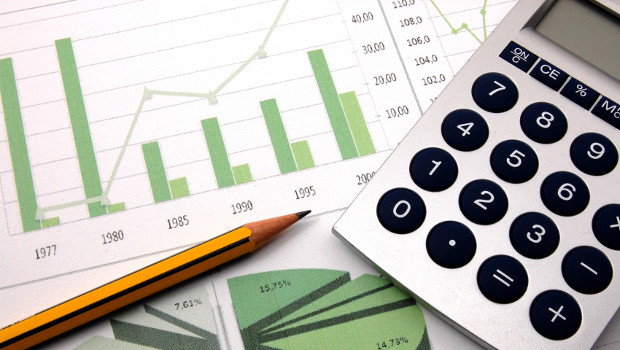 Como controlar as finanças de uma empresa – parte 2