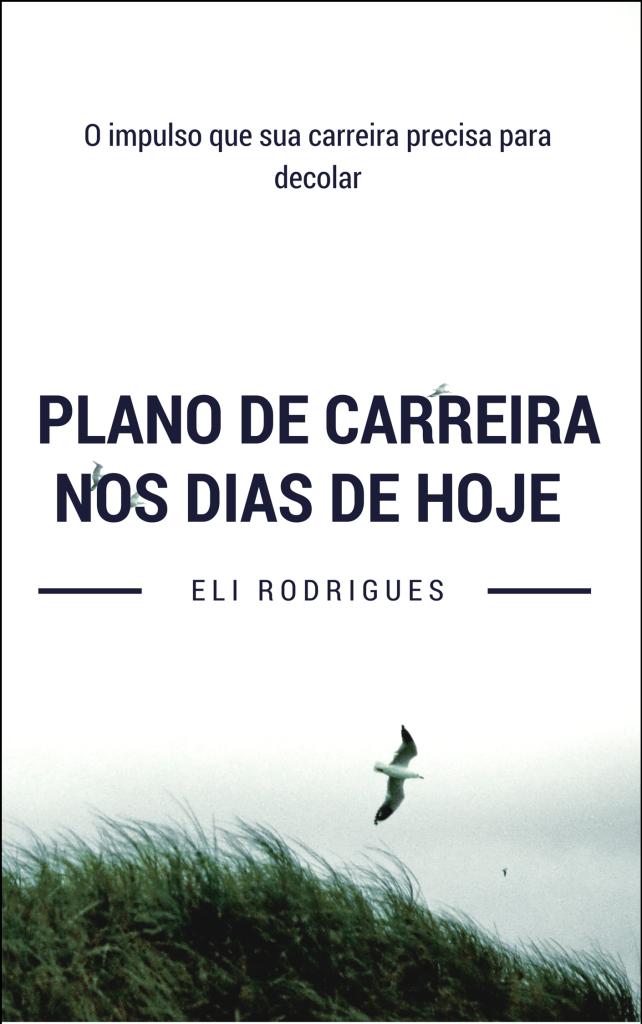 PLANO DE CARREIRA_borda