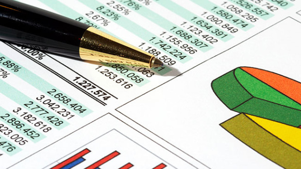 Como controlar as finanças de uma empresa – parte 1