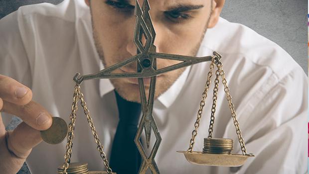 Como controlar as finanças de uma empresa – parte 4