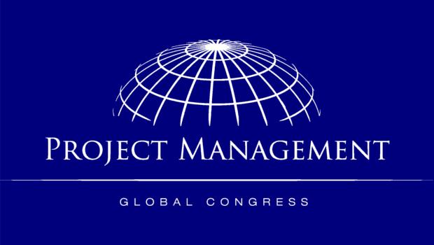 PM Global – Congresso Online Gratuito