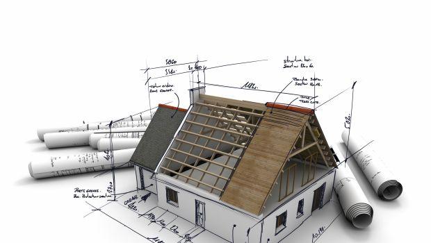 Como fazer um Plano de Projeto (Completo com exemplos e template)