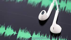 Podcast: Qual é o mínimo para gerenciar um projeto?