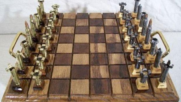Técnicas de tomada de decisão: Teoria dos jogos