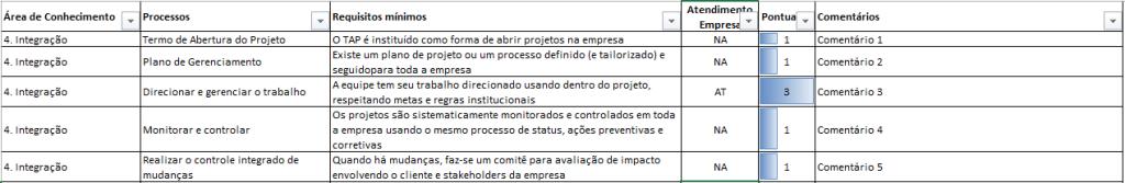 maturidade-em-gerenciamento-de-projetos-lista-dos-processos-do-pmbok-3