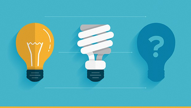 Coleção de técnicas e ferramentas de Design Thinking